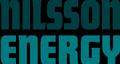 Nilsson Energy